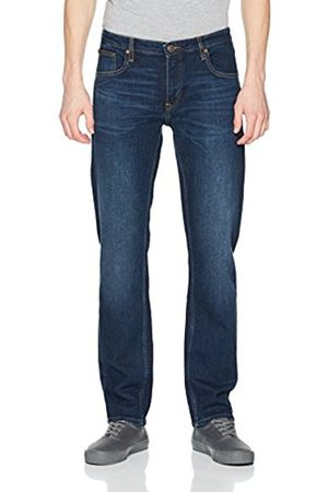 Cross Men's Damien Slim Jeans