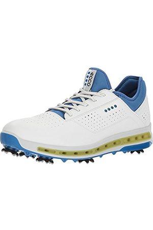 Ecco Men's Cool Golf Shoes