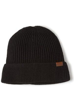 Kangol Unisex Squad Fully Fashioned Cuff Pull-On Beanie Hat