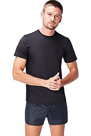 Men's Cooling Sports T-Shirt