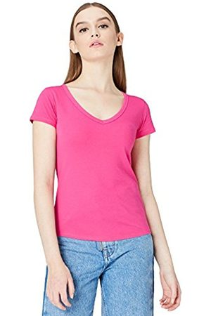 Women's V Neck T-Shirt