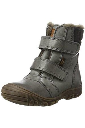 Froddo Unisex Kids' G3110092-2 Snow Boots