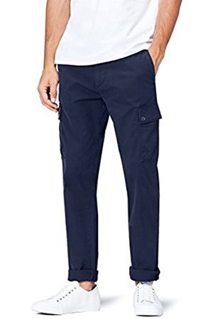Men's Cargo Pant Trouser