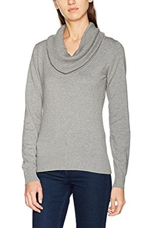 Women's Maddy Jumper