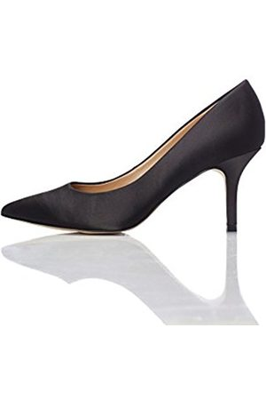 cdaa647cba Stiletto court Shoes for Women, compare prices and buy online
