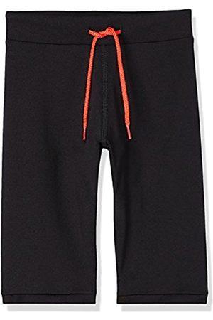 Boy's Pocket Sports Shorts