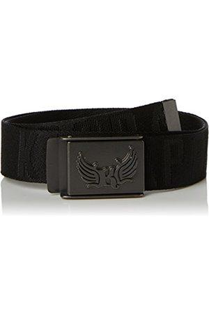 Kaporal 5 Boy's IZAKYE17B06 Belt