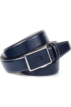 Anthoni Crown Men's A17WS80 Belt