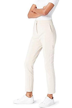 Women's Skinny Trousers