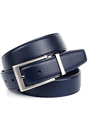 Anthoni Crown Men's A1QT88 Belt