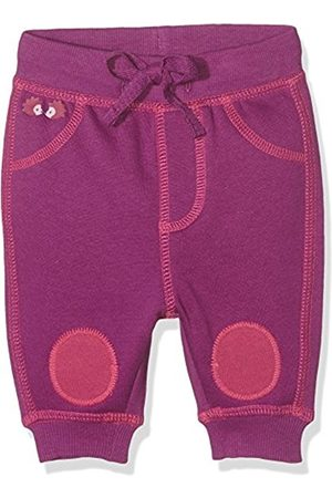 Twins Baby Girls Pull On Joggers, Multicoloured (mehrfarbig)
