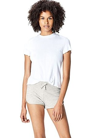 Women's French Terry Lounge Short