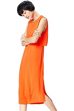 Women's Wrap Back Dress