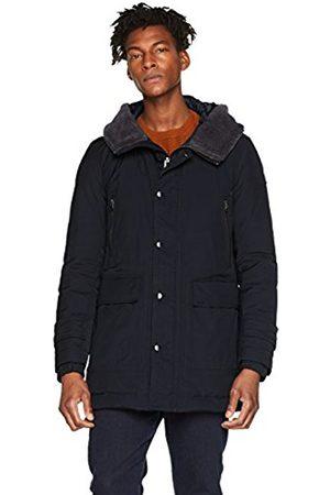 HUGO BOSS Men's Olsan Jacket