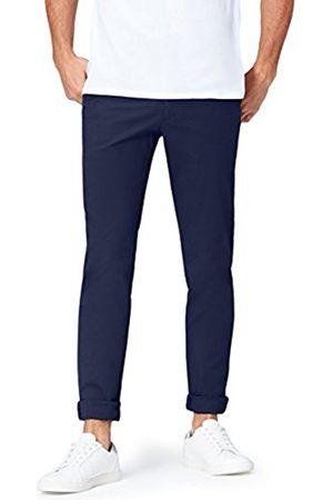Men's Skinny Chino Trouser