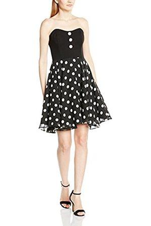 Swing Women's 77756810 Sleeveless Dress