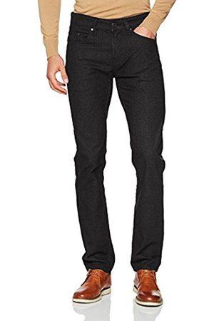 Strellson Men's 11 Liam 10004125 Straight Jeans