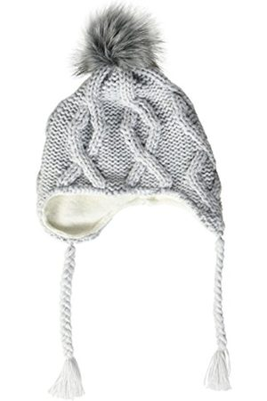 Sterntaler Girl's Strickmütze Hat