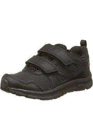 Reebok Unisex Kids' Supreme 2.0 2v Training Running Shoes