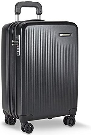 Briggs & Riley Sympatico International Carry-On Expandable Spinner, 55cm