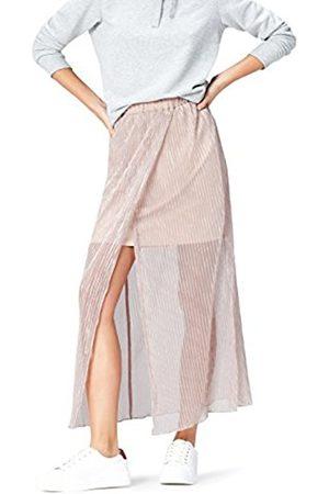 Women's Hippie Skirt