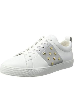 Womens Lf173180 Calf Trainers Liebeskind Sale With Paypal i7khvIjRB