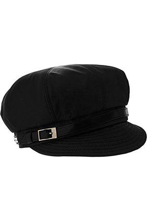 Betmar Women Hats - Women's Fern Baseball Cap