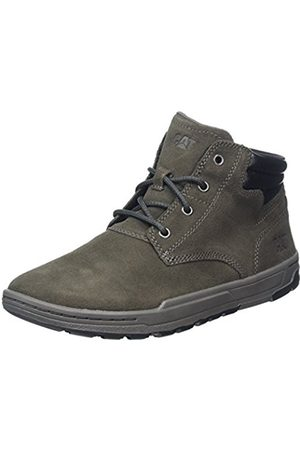Caterpillar Men's Creedence Trainers