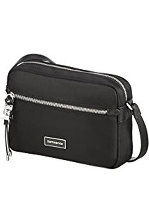 Samsonite Karissa - Pouch+Shoulder M Messenger Bag