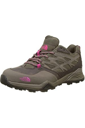 The North Face Women's Hedgehog Gore-Tex Low Rise Hiking Boots