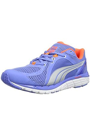 Puma Faas 600 S, Women's Running Shoes