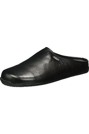 Giesswein Men's Milo Close to Sandals Size: 9