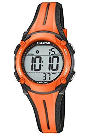 Calypso Unisex-Adult Watch K5682/B