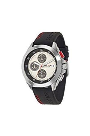 Men's Watch R3271687003