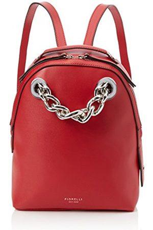 Fiorelli Women's Anouk Backpack Handbag