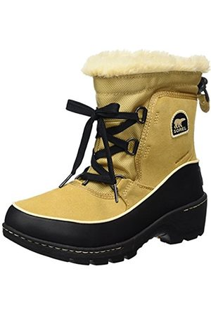 sorel Girls' Youth Torino III Snow Boots