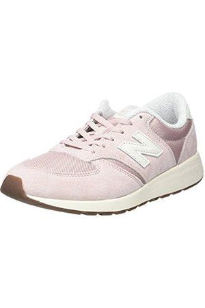 New Balance Women Shoes - Women's WRL420 Running Shoes