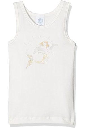 Sanetta Girl's 333924 Vest