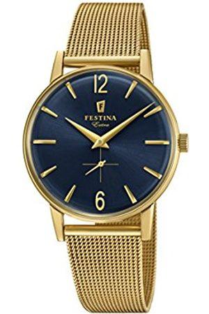 Festina Unisex Watch F20253/2