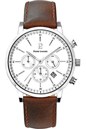 Pierre Lannier Men's Watch 206G104