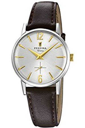Festina Womens Watch F20254/2