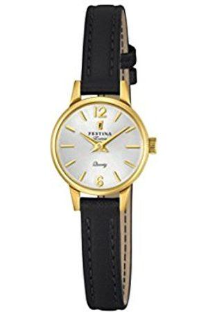 Festina Women's Watch F20261/1
