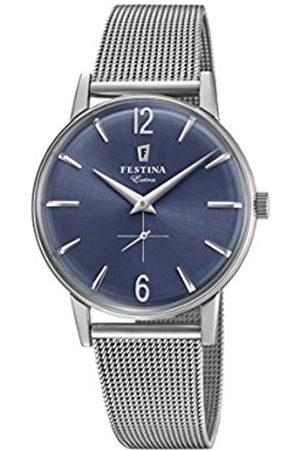 Festina Unisex Watch F20252/3