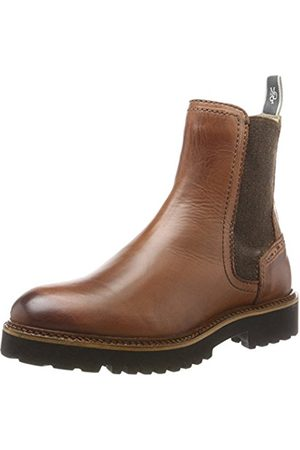 Marc O' Polo with women's shoes, compare prices and buy online