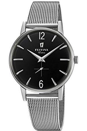 Festina Unisex Watch F20252/4