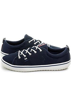 Helly Hansen Men's Scurry 2 Boating Shoes, (Navy/ / ), 9 9