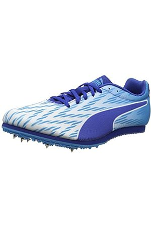 puma evospeed 5.1trail
