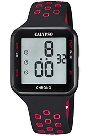 Calypso Unisex-Adult Watch K5748/5