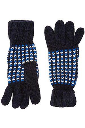 Fat Face Boy's Durham Gloves