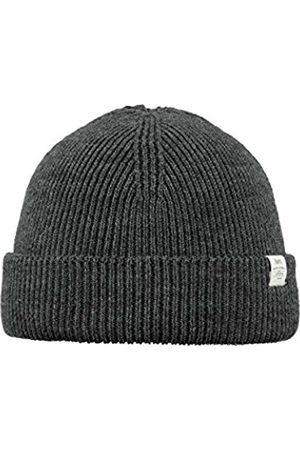 Barts Unisex-Adults Kinyeti Beanie Hat